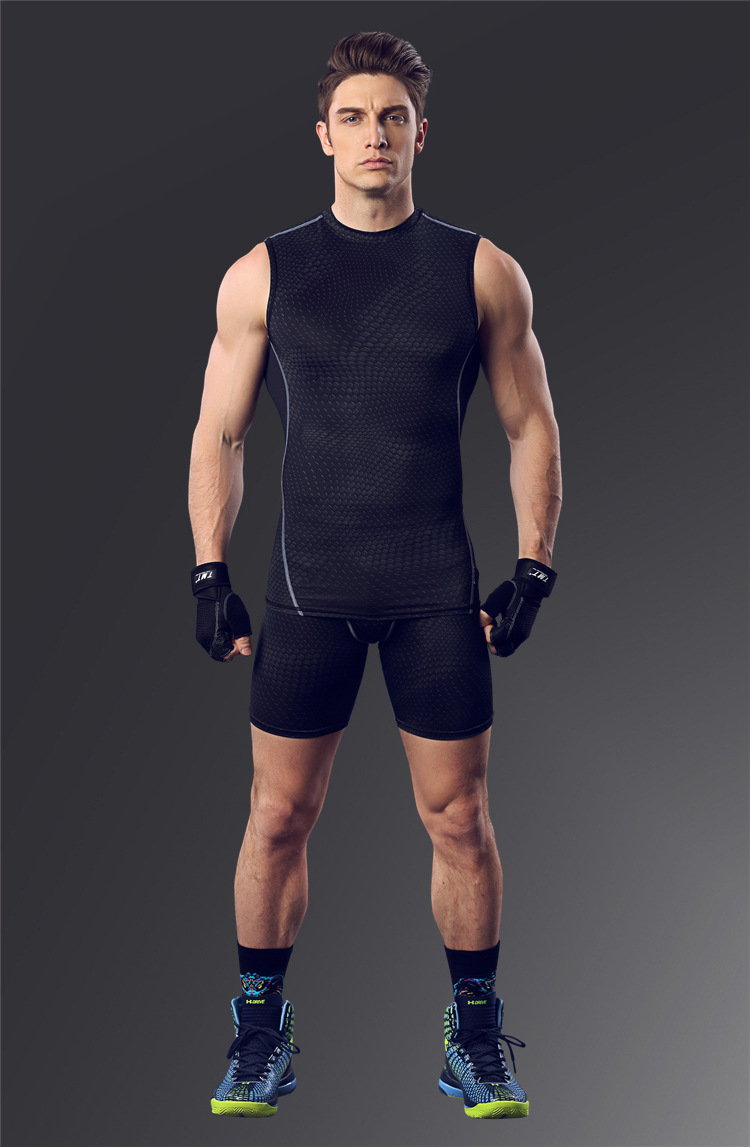 Los hombres fitness fabrizzio for Fitness gym hombres