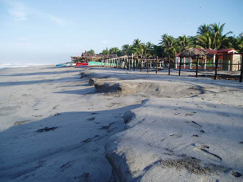 playa-el-salvador-3.jpg